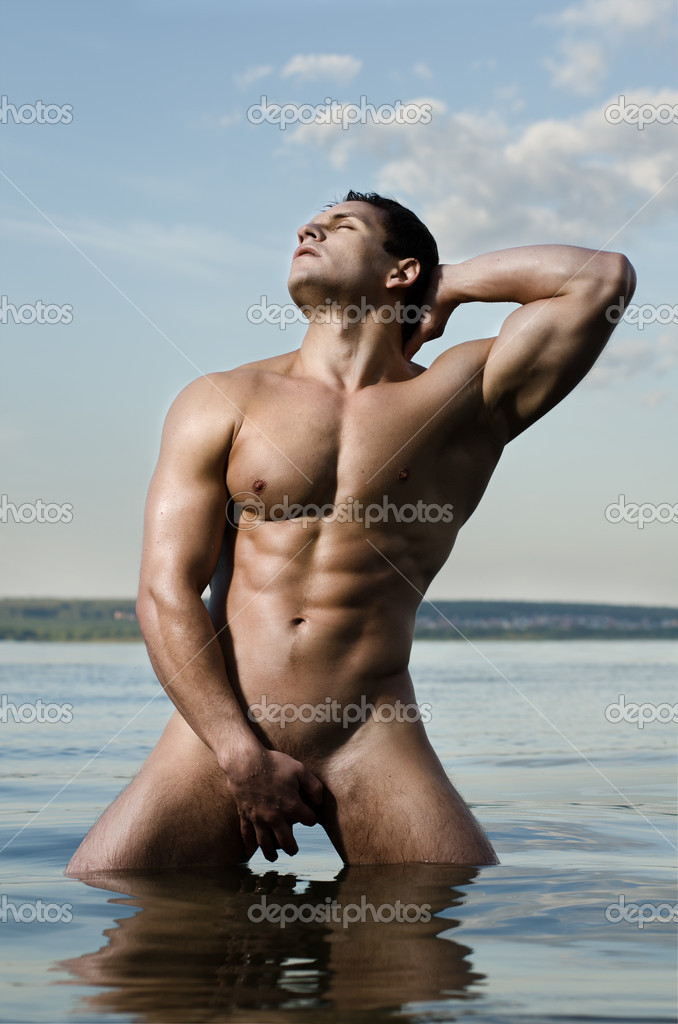 golie-parni-voda