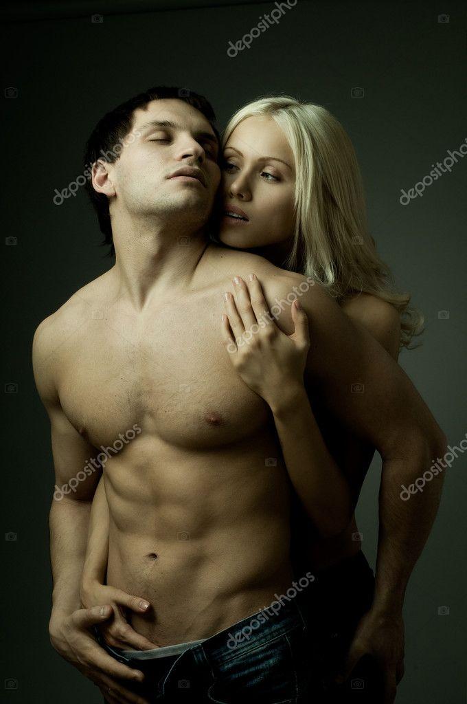 pics of sexy couple