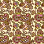 Seamless pattern — Foto Stock