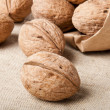 Walnuts — Stock Photo #8619025