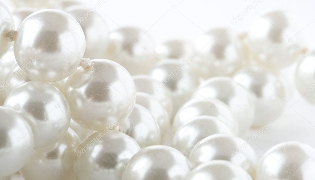 Pearl De Gratis
