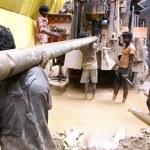 ������, ������: Working indians