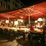 ������, ������: Venetian dining