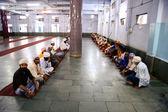 Sikh langar — Stock Photo