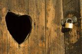 Lockheart — Stok fotoğraf