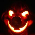 Постер, плакат: Halloween Hobgoblin