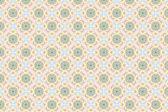 Colour seamlees pattern — Stock Photo