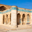 Stock Photo: Jame Atigh oldest Mosque, Shiraz