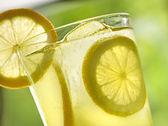 Lemonad — Stockfoto