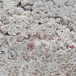 Gray concrete — Stock Photo #8518632
