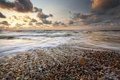 Paysage marin — Photo