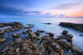 Seascape — Foto Stock