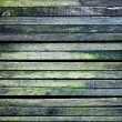 Old wood background — Stock Photo #9580927