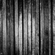 Stock Photo: Dark wood vintage or grunge background