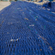 Fishing Nets - Photo