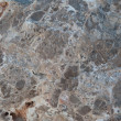 Stock Photo: Untreated surface of stone