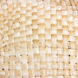 Straw background — Stock Photo #10159656