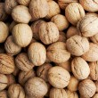 Stock Photo: Nuts, walnut