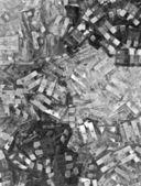 Automobile fuses — Stock Photo