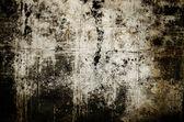 Dark textured grunge background — Stock Photo
