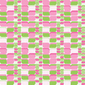 Abstract seamless pattern — Stock Vector