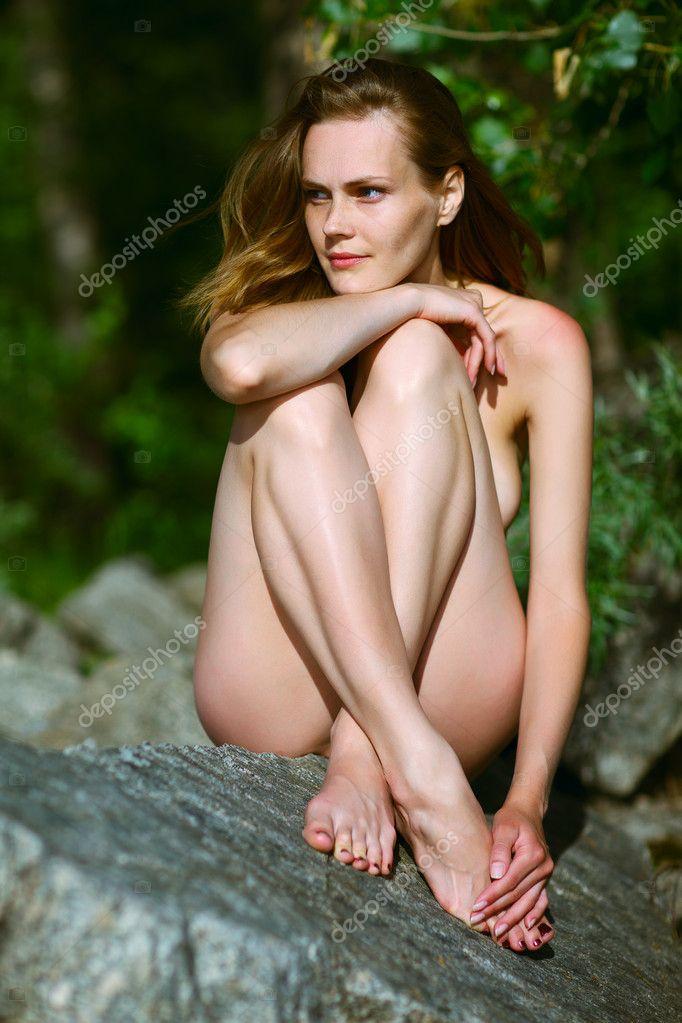 Cute Nude Girl - best girls Posing porn tube videos.