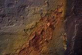 Old rusty texture — Stock Photo