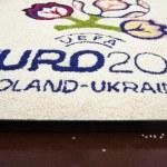 Euro 2012 — Stock Photo #10429036
