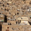 Jaisalmer in India — Photo