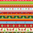 Christmas background — Stock Vector #8159160