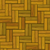 Wood background — Wektor stockowy