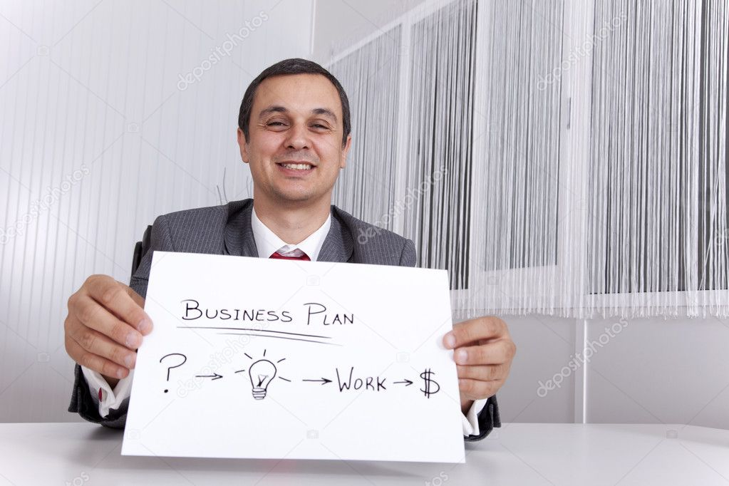 how to be a successfull businessman essay