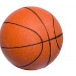 Basketball 3 — Stock Photo #8673200