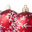 Christmas background - Foto de Stock