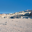 Stock Photo: Mojave desert