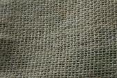 Texture — Stock Photo