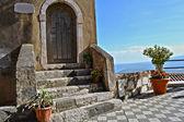 Sicilia — Foto de Stock