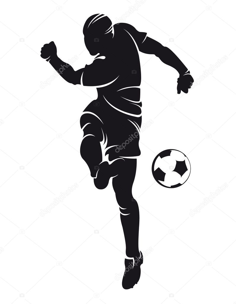 Free coloring pages of futsal ball