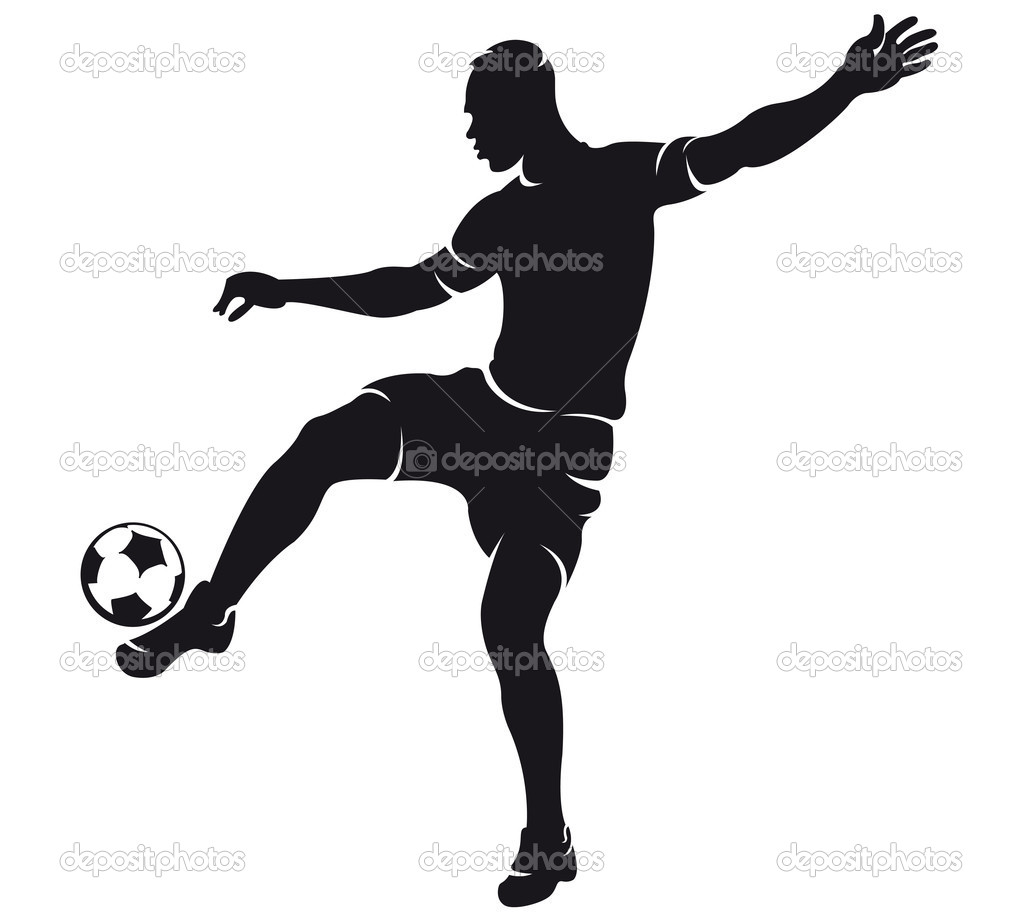 брянск футбол