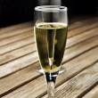 Champagne — Stock Photo #10169097