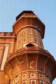 Safdarjung's Tomb in Delhi, India — Stockfoto