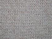 Muster aus weichem woll-produkt — Stockfoto