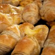 Croissants — Stock Photo #8358647