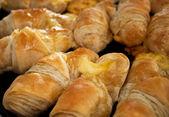 Croissants — Photo