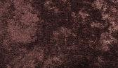 天鹅绒质地 — 图库照片