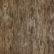 Stock Photo: Wooden timber
