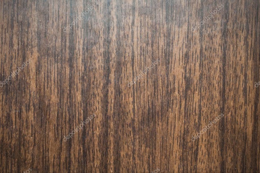 dark brown wood floor stock photo mexrix 8761421