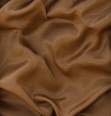 Bronze satin — Stock Photo
