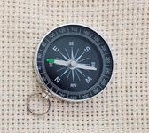 Compas — Stock Photo