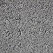 Plaster wall — Stock Photo #8910006